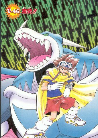 File:List of Digimon Adventure V-Tamer 01 chapters 46.jpg