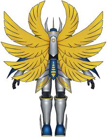 File:Seraphimon dm 3.png