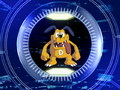 DigiAnalyserFrontier-Doggymon.png