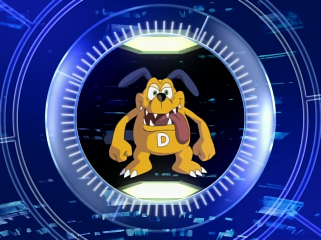 File:DigiAnalyserFrontier-Doggymon.png