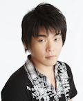 File:Hiromu Miyazaki.jpg