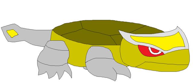 File:YellowMechadramon.png