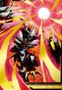 WarGreymon 1-026 (DJ)