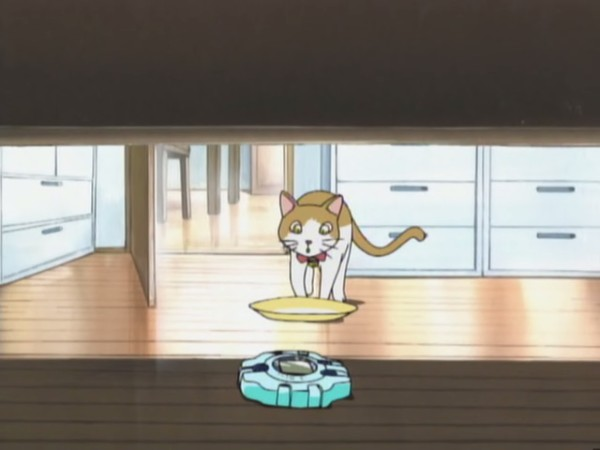 File:List of Digimon Adventure episodes 31.jpg