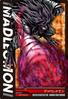 MadLeomon 1-092 (DJ)