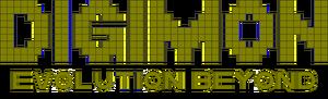 Digimon Evolution Beyond