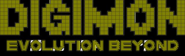 File:Digimon Evolution Beyond.png