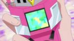 Fusion Loader (Airu) t