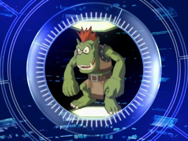 File:DigiAnalyserFrontier-Goblimon.png