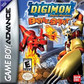 File:Digimon Battle Spirit Boxart03.jpg