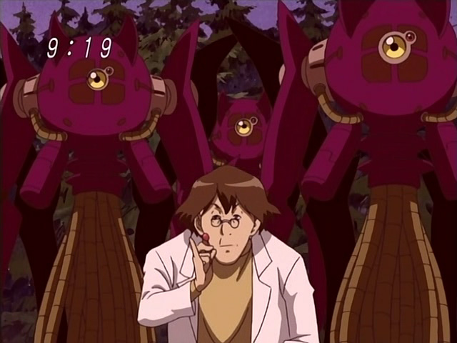 File:List of Digimon Data Squad episodes 24.jpg