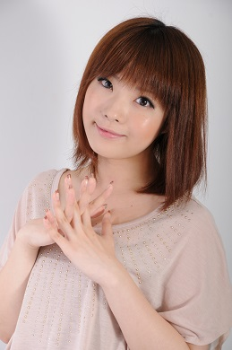 File:Yumi Uchiyama.jpg