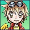 File:Protagonist (Male - Elementary school student, upper grades) dfo.png