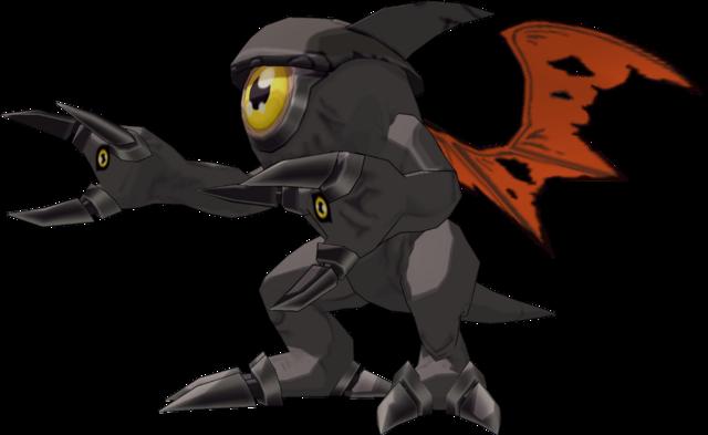 File:Ghoulmon (Black) dwds.png