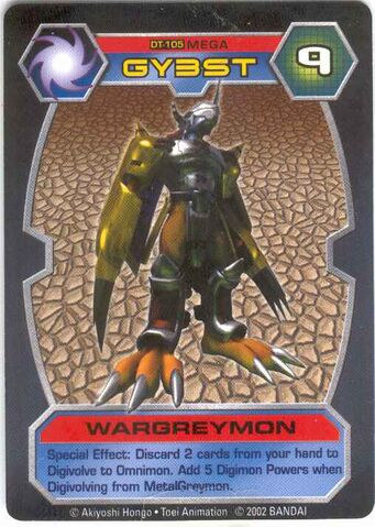 File:WarGreymon DT-105 (DT).jpg