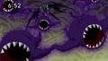 6-33 Nightmare Leeches.png