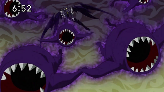 File:6-33 Nightmare Leeches.png