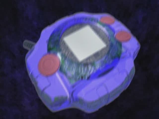 File:Digivice (Adventure) (Izzy) t.png