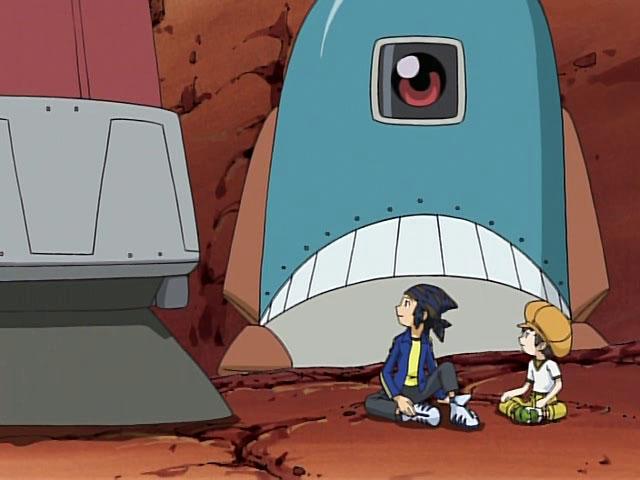 File:List of Digimon Frontier episodes 18.jpg