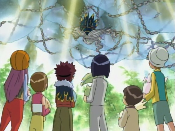File:Adventure 02 Epi37-5.jpg