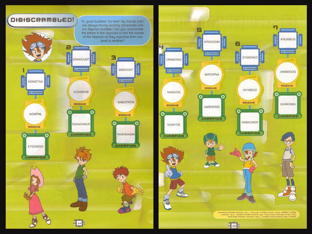 File:Digimon Annual 2001 Digiscrambled.jpg