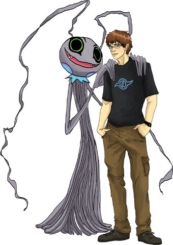 File:James and Keramon.jpg