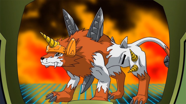 File:EnemySearch-Dorulumon.png