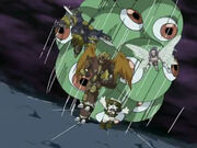 List of Digimon Frontier episodes 29