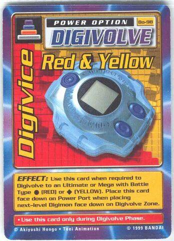 File:Digivice Red & Yellow Bo-98 (DB).jpg