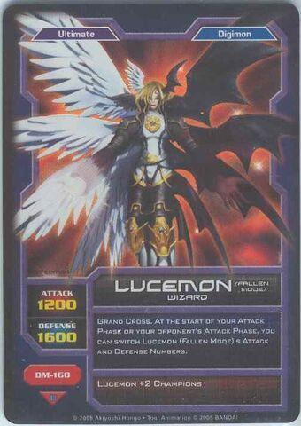 File:Lucemon (Fallen Mode) DM-168 (DC).jpg