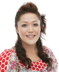 Kimiko Saitoh