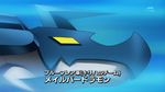 6-10 Analyzer-12 JP