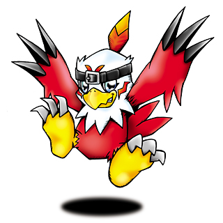 File:Hawkmon b.jpg
