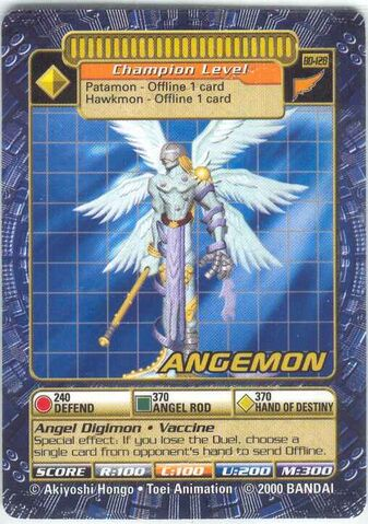 File:Angemon Bo-128 (DB).jpg