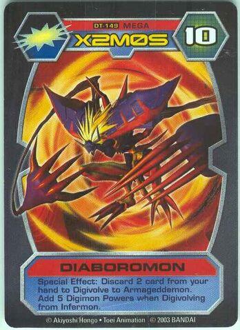 File:Diaboromon DT-149 (DT).jpg