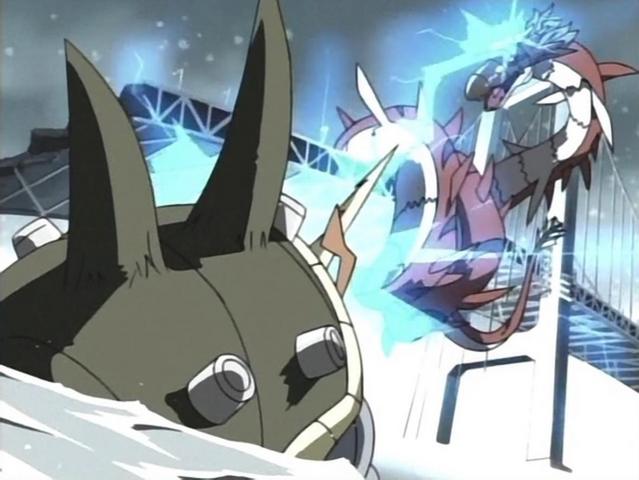 File:MegaSeadramon's Lightning Javelin AttackAnimation.png