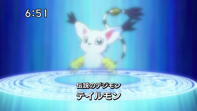 File:6-31 Analyzer-Gatomon JP.png