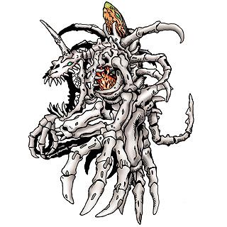 File:SkullGreymon b.jpg