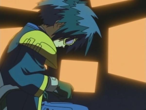 File:List of Digimon Adventure 02 episodes 09.jpg