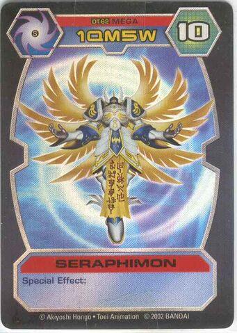 File:Seraphimon DT-62 (DT).jpg
