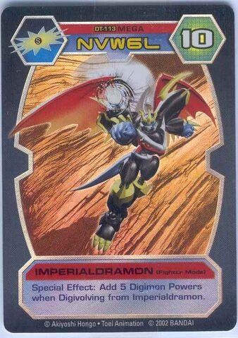 File:Imperialdramon (Fighter Mode) DT-113 (DT).jpg