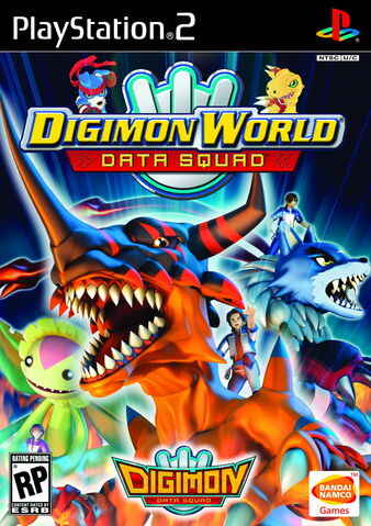File:Ds-cover.jpg