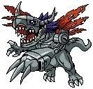 File:Metal Greymon (Army Mode).jpg