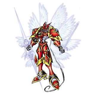 File:Gallantmon Crimson Mode b.jpg
