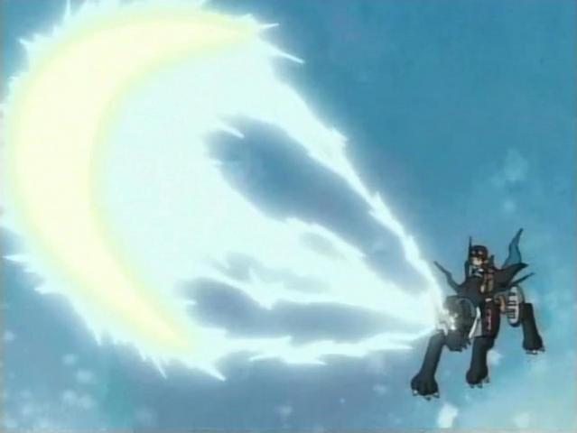 File:Raidramon's Thunder Blast AttackAnimation.png