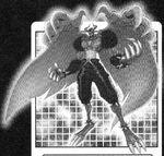 Daemon (Super Ultimate) v