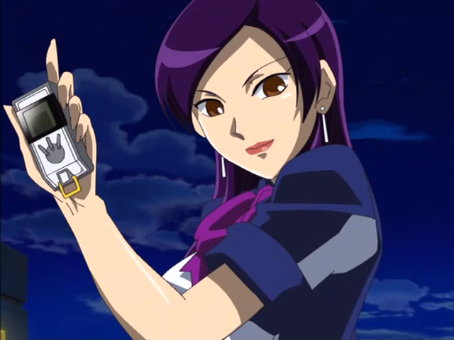File:Data Link Digivice (Miki) t.png