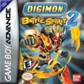 Digimon Battle Spirit 2 (NTSC-U).jpg