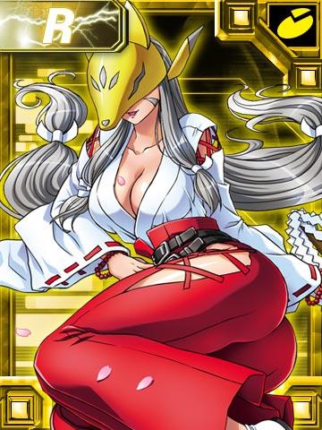 File:Sakuyamon (Miko Mode) EX 22 (DCo).jpg