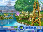 Digimon Battle Server Lake 1